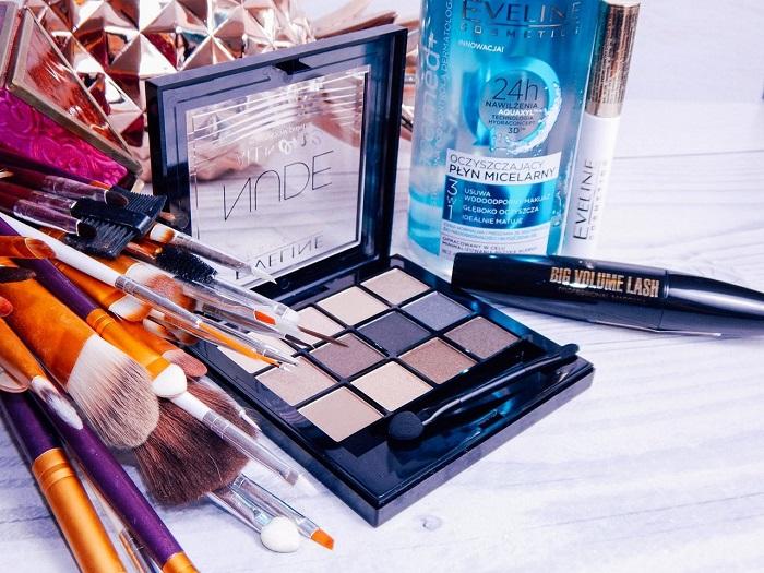 χριστινα αφιερωμα - Eveline Cosmetics | Η αγαπημένη μάρκα καλλυντικών που συναρπάζει!