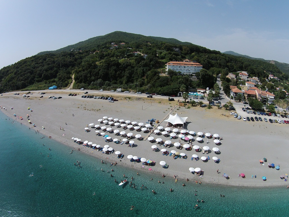 Αγιόκαμπος- goldenbeach-larisaevents1