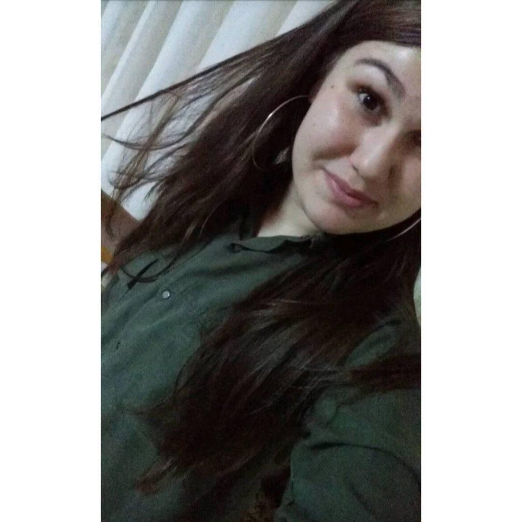 katerina_delhsabba