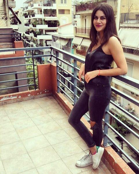 maria_tsiani