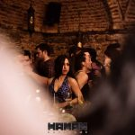 4 3 150x150 - Ότι καλύτερο είδαμε στο Hamam! (Παρασκευή 18 Μαρτίου)