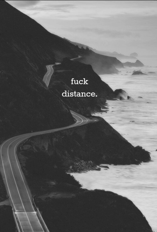 99291-Fuck-Distance