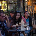 bookali3 150x150 - Κάναμε βόλτα στη Λάρισα! (Τετάρτη 6 Απριλίου)