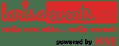 Larisaevents.gr