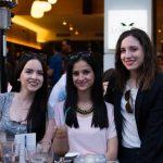 lo 150x150 - Κάναμε βόλτα στη Λάρισα! (Τετάρτη 6 Απριλίου)