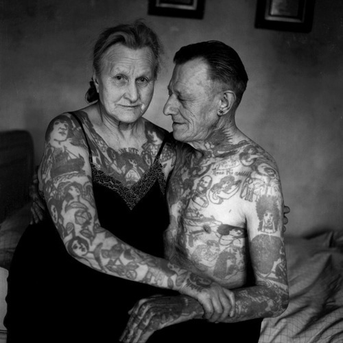 tattoo18