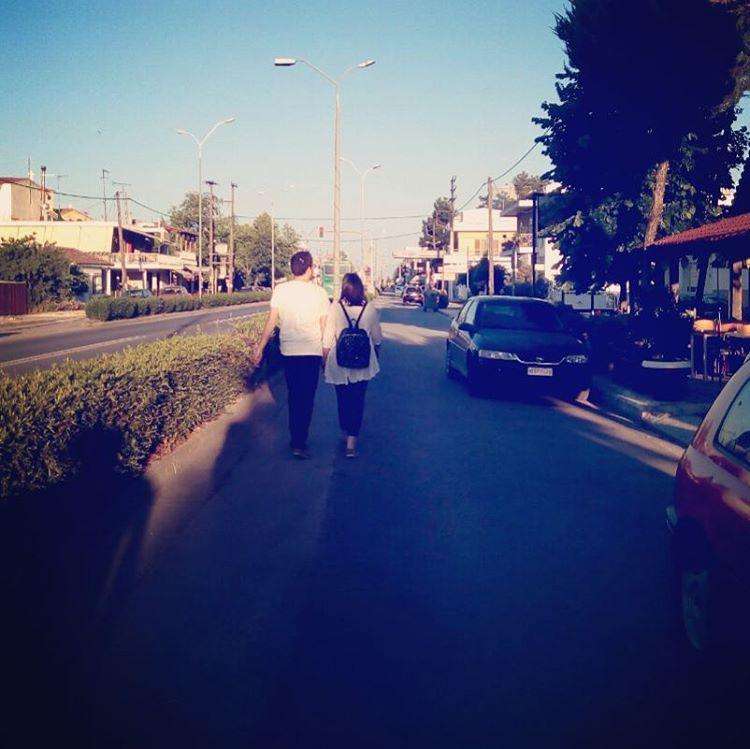 aggelos_grouso