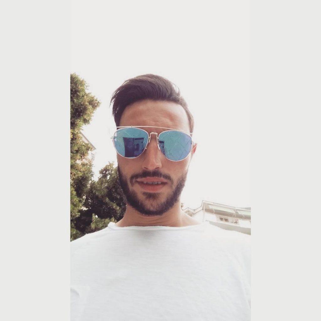 fanis_priftis