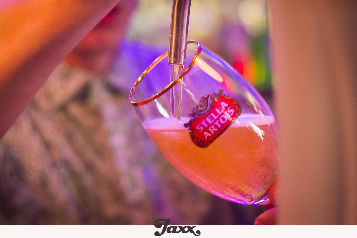 2 3 - Η αληθινή ιστορία του Jaxx!