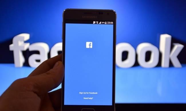 20150821155725 gifs coming facebook posts 1 - Αλλάζει ξανά ο αλγόριθμος στο Facebook – Δείτε πώς θα επηρεάσει τις αναρτήσεις μας!
