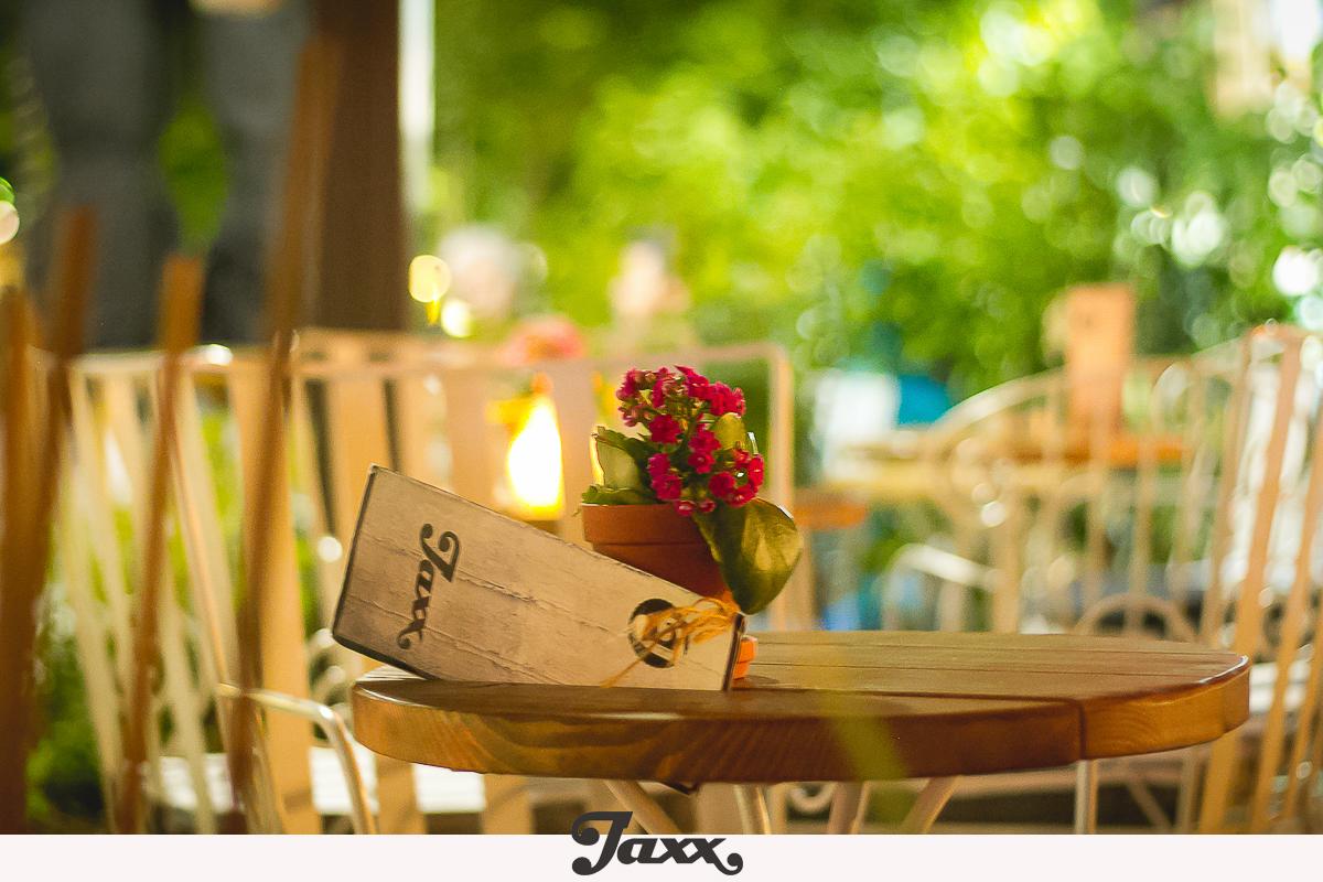 3 2 - Η αληθινή ιστορία του Jaxx!