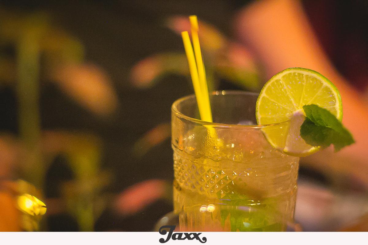 4 1 - Η αληθινή ιστορία του Jaxx!