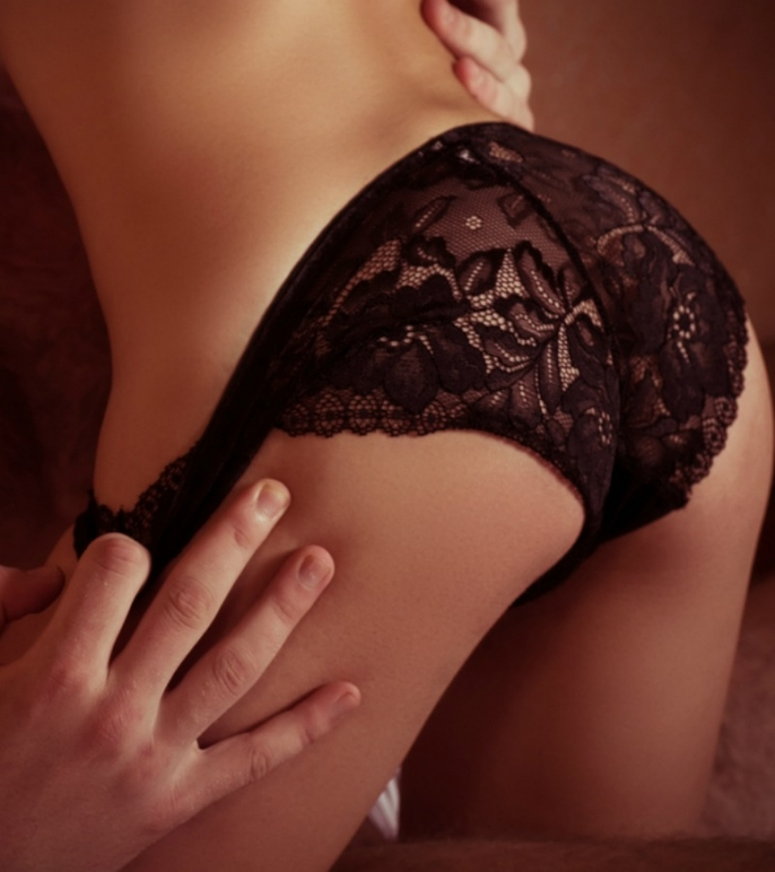 sexting - Το sexting θέλει τέχνη : Διάβασε, μάθε, στείλε sms τώρα!