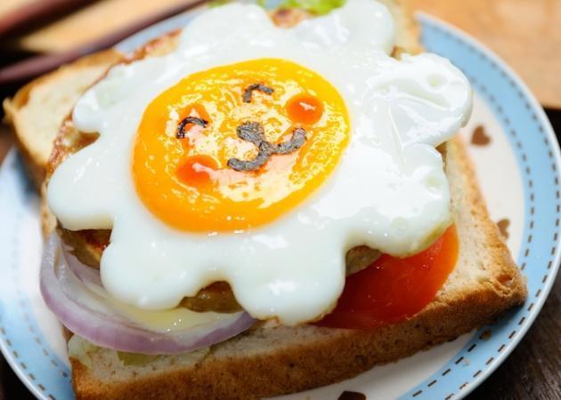 shutterstock 13137120 645 450 - Καλοκαιρινό πρωινό για παιδιά: Τι πρέπει να τρώνε;