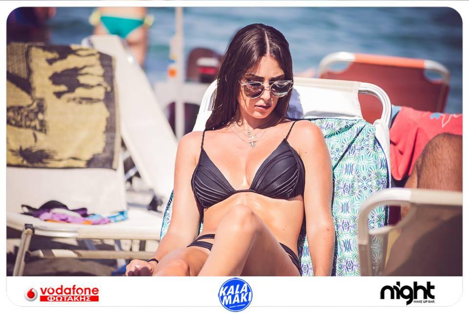 14089312 669834966503259 6114929422034291027 n - Ότι καλύτερο είδαμε στο Kalamaki Beach-bar! (Κυριακή 21 Αυγούστου)