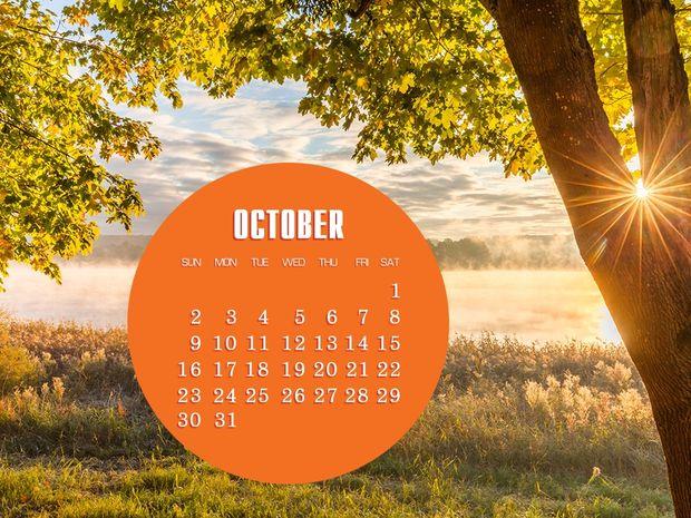 0367f921ea4d50208ea45c7e4a68e673 - Ποια ζώδια έχουν σημαντικές ημερομηνίες τον Οκτώβριο;