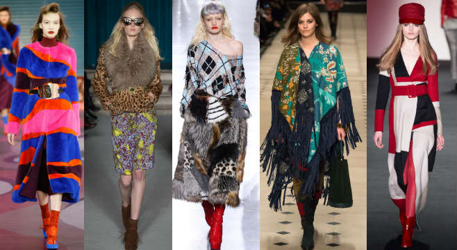 1-london-fashion-week-fall-winter-2015-2016