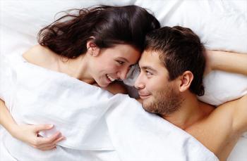 11 04 620x413 10 - Τα ζώδια και ο ύπνος! Τι κάνουν τα ζώδια όταν κοιμούνται;