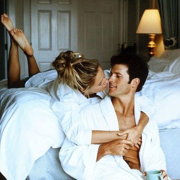 5fa22ee0162ba8121cb67ee57e88c59b - Μόνο σεξ: Οι 5 βασικοί κανόνες για να το κάνεις σωστά!