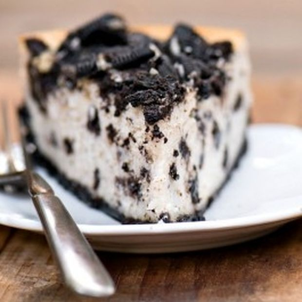 oreo-vegan-cheesecake-7-400x265