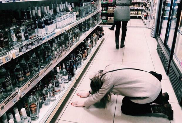 alcohol-620x420