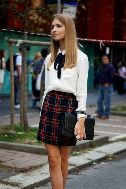 back-to-school-outfits-for-2014-2014-back-to-school-outfits-f40879