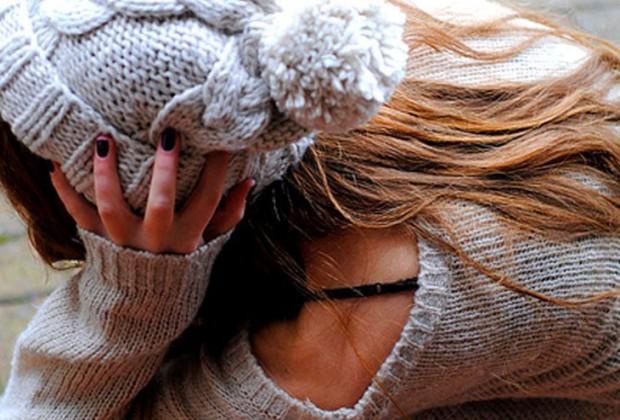 big 0333844001445083182 1 620x420 - 20 ντυσίματα που θα ήθελε να δει κάθε άντρας από την κοπέλα του, το φθινόπωρο και τον χειμώνα!
