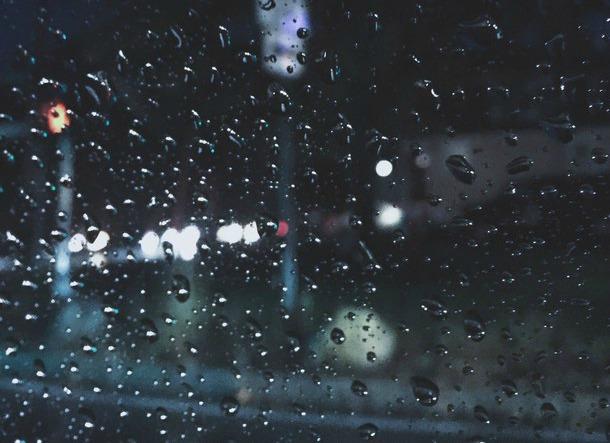 ect-rain-favim-com-3727343