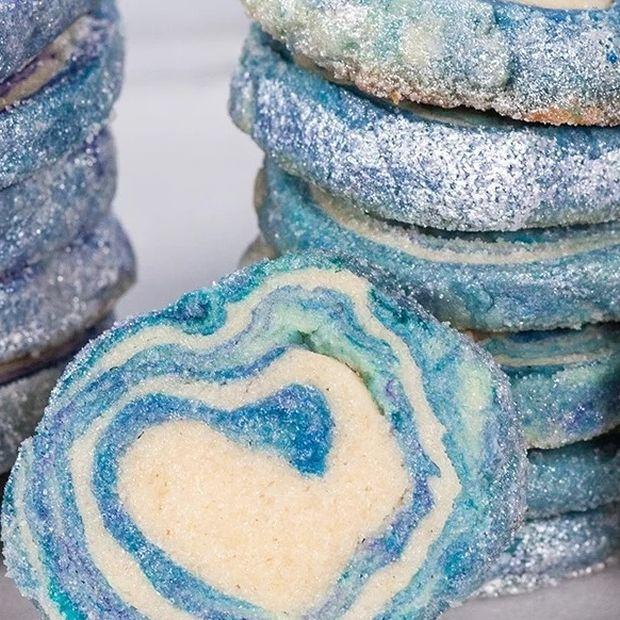 geode-cookies