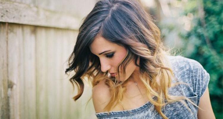 hair look - Αυτή είναι η νέα τάση στα μαλλιά που πρέπει να υιοθετήσεις!