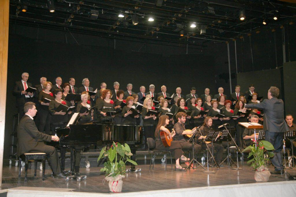 jhjuuuuuuug 1024x683 - Κερκυραϊκή  Χορωδία  Λάρισας