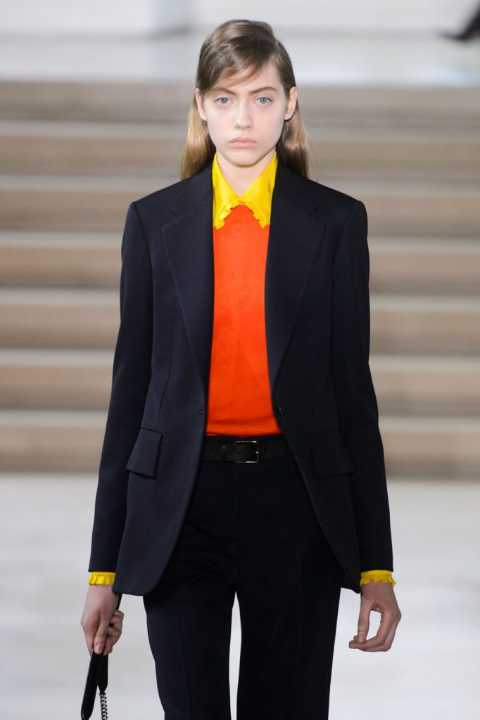 jil-sander-back-to-school-style