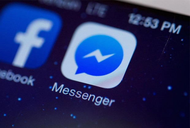 messenger 620x420 - Έτσι λειτουργούν οι «Μυστικές Συνομιλίες» του Messenger