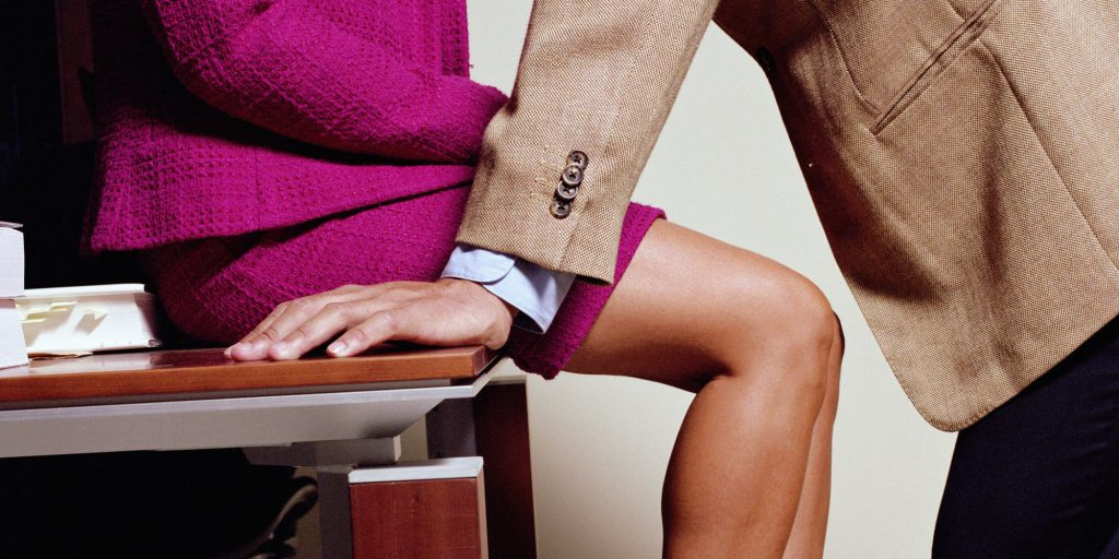 o OFFICE ROMANCE facebook 1024x512 - Αληθινή Ιστορία Σεξ:Έκανα σεξ με τον βοηθό μου στο γραφείο