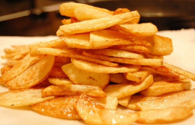 potatoes-625x415-625x400