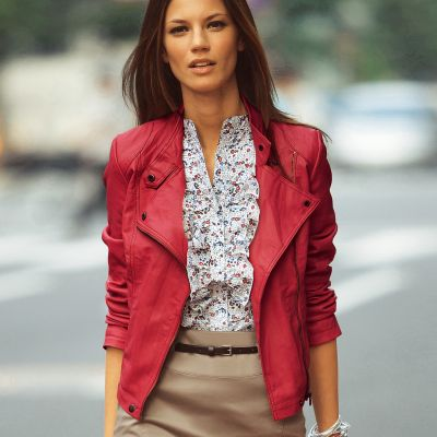 red-leather-jacket-13