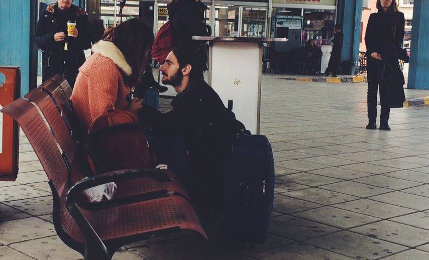 stilarisaseeroteutika - Στη Λάρισα, σε ερωτεύτηκα