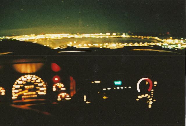 tumblr ldztefw4OE1qb6f1po1 1280 - Η πρώτη μας φορά στον Λόφο της Νίκαιας