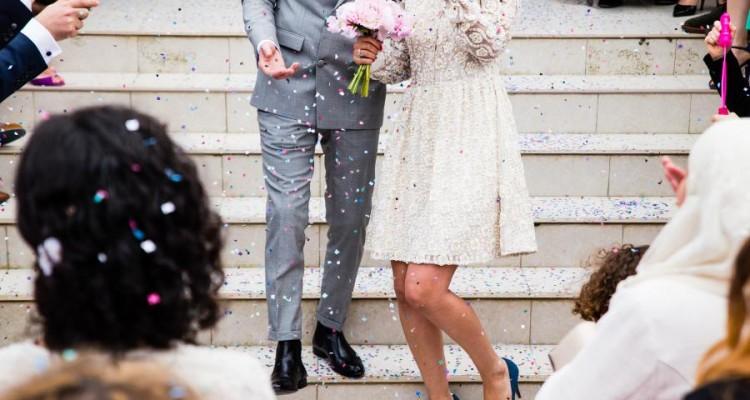 wedding-1-750x400