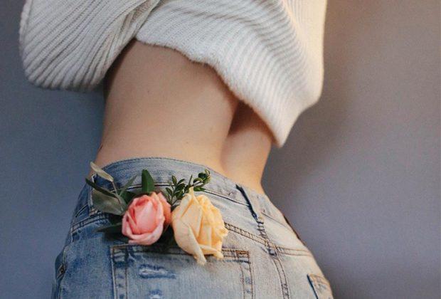 woman body 620x420 - 13 πράγματα που κάθε 20χρονη κοπέλα οφείλει να ξέρει για το σώμα της!