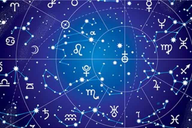 zodiac-02-min