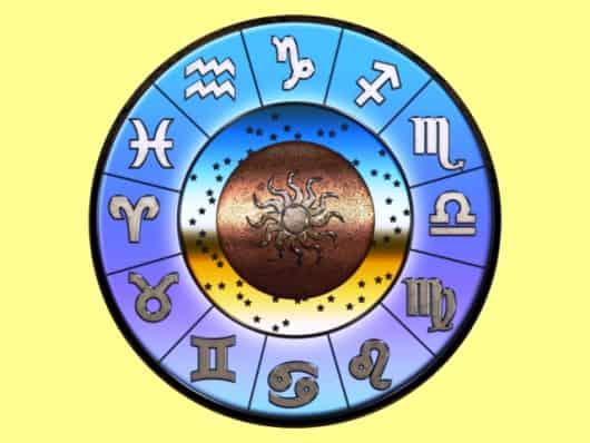 zodiac min 3 - Τι λένε τα Ζώδια σήμερα, 28/9