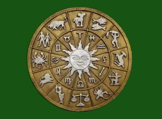 zodiac-opt-min-28