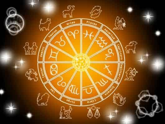 zodiac opt min 32 - Τι λένε τα Ζώδια σήμερα, 25/9
