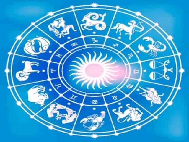 zodiac-opt-min-45
