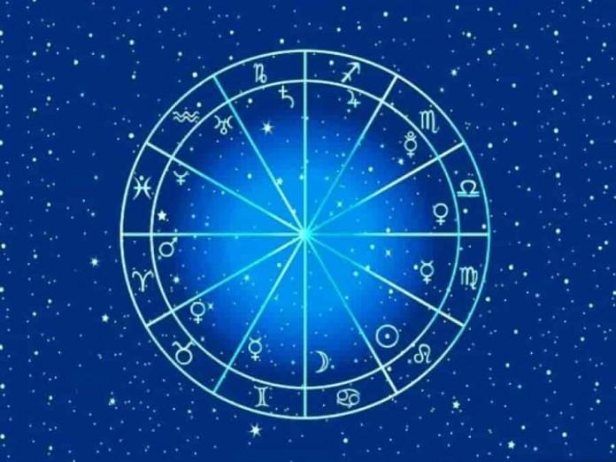 zodiac opt min 52 696x522 - Τι λένε τα Ζώδια σήμερα, 29/9