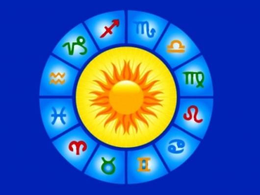 zodiac-opt-min-8