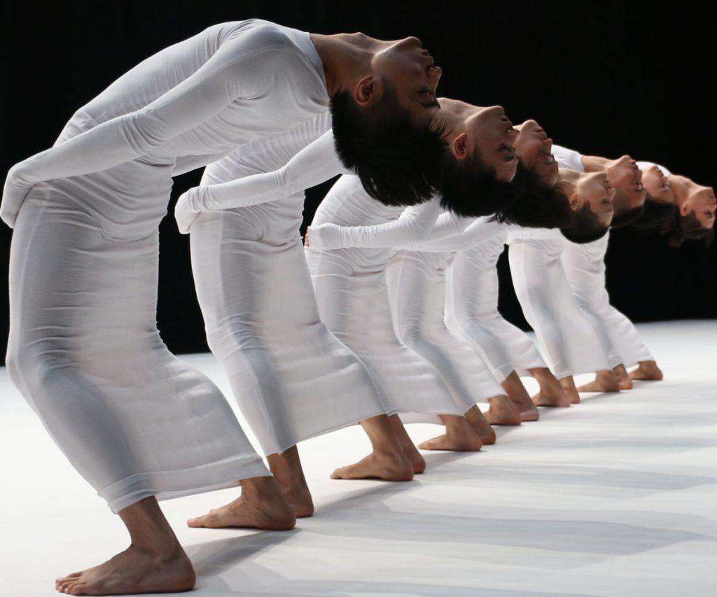 ΣΥΓΧΡΟΝΟΣ ΕΦΗΒΩΝ ΟΚΤ 2016 2 1024x853 - Τάξη σύγχρονου χορού για εφήβους και νέους
