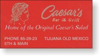 14568971 10154565727564629 558516179 n - Caesar'ssalad (και όχι σαλάτα του Καίσαρα)