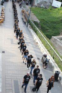 14753964 690421201104838 1491784253586038208 o 200x300 - #WalkForFreedom | Η Λάρισα περπατάει για καλό σκοπό